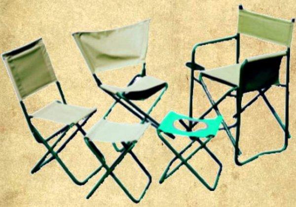 Camping_Chairs_49afbdb0af5ba.jpg